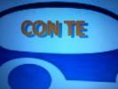 CON-TE