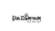 Pan.Dæmonium
