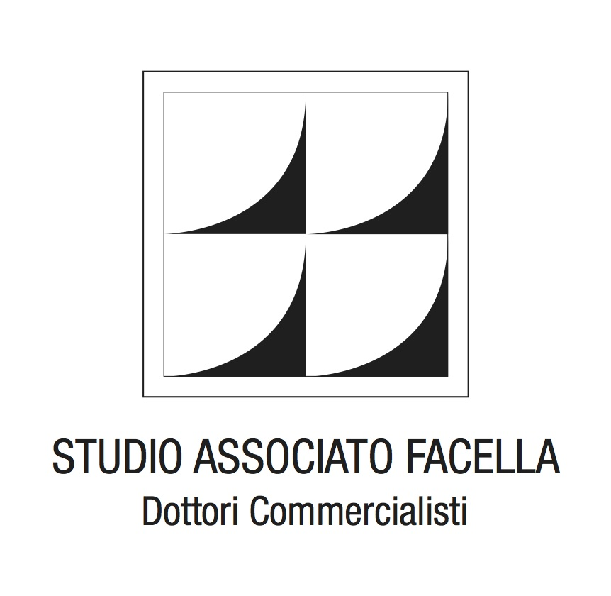 Studio Associato Facella