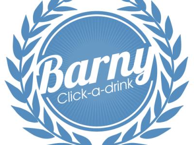 Barny.it