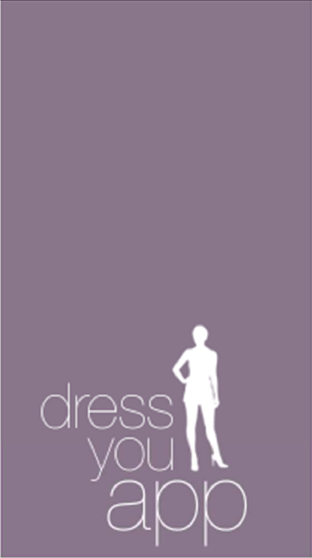 Dress you App