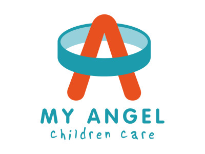 My Angel Care