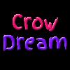CrowDream