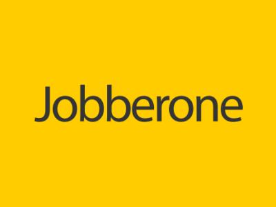 Jobberone