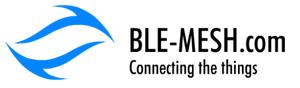 BLE-MESH.com