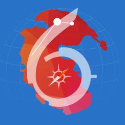 Continent6.com