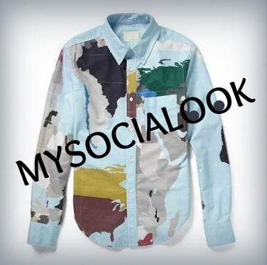 MYSOCIALOOK
