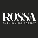 Agenzia Rossa